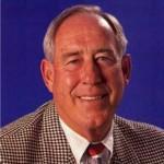 CM Newton speaks to Tuscaloosa Rotary