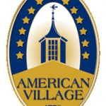 American Village spoke to the Rotary Club of Tuscaloosa