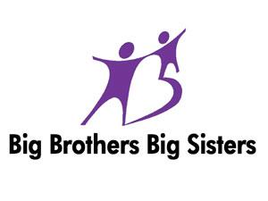 Big Brothers Big Sisters of West Alabama