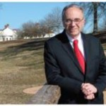 Tom Walker from American Village visits Rotary Club of Tuscaloosa November 22nd