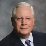 Rob Henrikson MetLife CEO visits Rotary club of Tuscaloosa