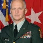 Allen Harrell, Rotary Club of Tuscaloosa, May 22
