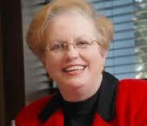 2014-01-14-Judy-Bonner