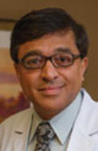 Dr. Narayan Krishnamurthy